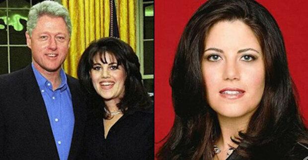 22 let po senzačním skandálu: jak dnes žije Monica Lewinská