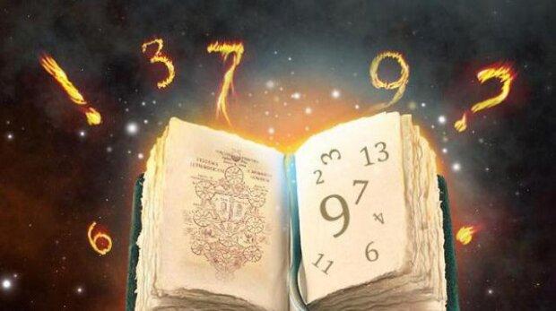 Datum narozenin napovídá o tom, jaký dar jste dostali. Numerologie