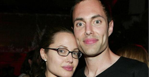 Bratr Angeliny Jolie James Haven, který se vyhýbá veřejnému vystupování, byl poprvé po letech spatřen ve stejný den se svou sestrou