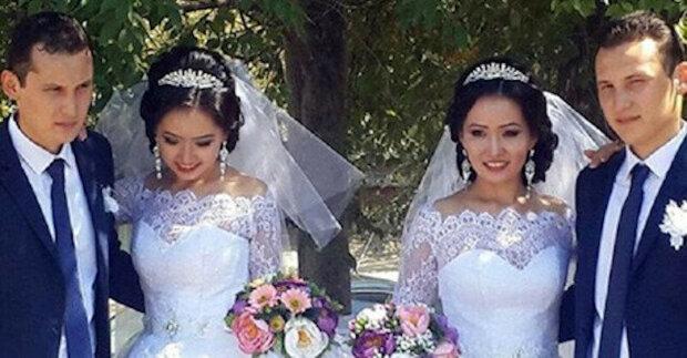 Dvojčata se staly manželkami dvojčat. A teď jsou těhotné. Byla to dvojčata?