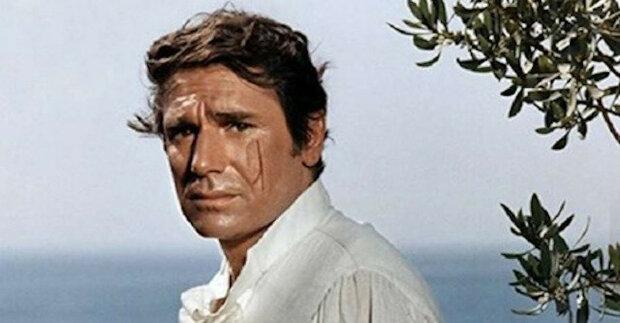 Robert Hossein dosáhl 92 let. Jaký je současný život herce, který se proslavil hraním postavy Joffrey de Peyrac