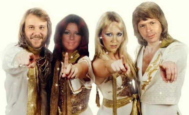 Jak nyní vypadají členové legendární hudební skupiny ABBA