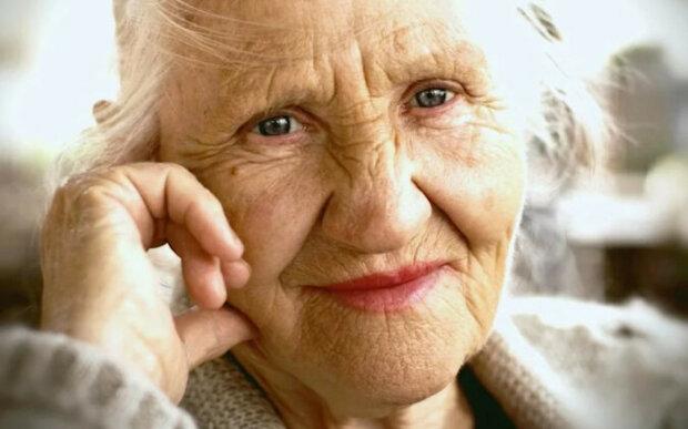 Co nedělat, pokud se chcete dožít 90 let. Tipy pro stoletého člověka