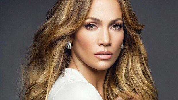 Jennifer Lopez ukázala svojí maminku – je opravdu krásná