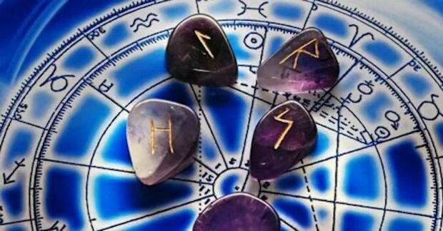 Dobří čarodějové. 4 znamení zvěrokruhu, která umí snadno odstranit přívěsky a další věci