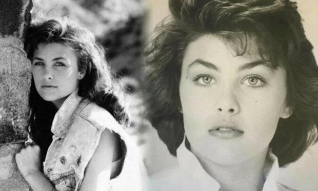 Sherilyn Fenn je 55 let. Jak žije a vypadá kráska z Twin Peaks po 30 letech