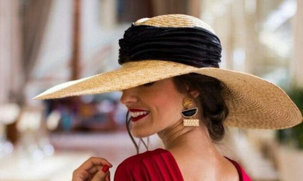 Sofistikovaná ženskost: žebříček smyslných znamení zvěrokruhu