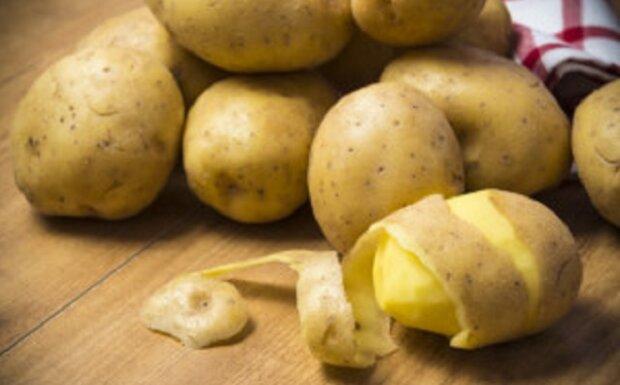 Jak rychle připravit brambory? Díky tomuhle triku je připravíte dvakrát rychleji
