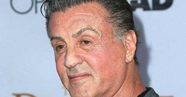 Sylvester Stallone a jeho krásná žena: štěstí trvající dvacet tři let