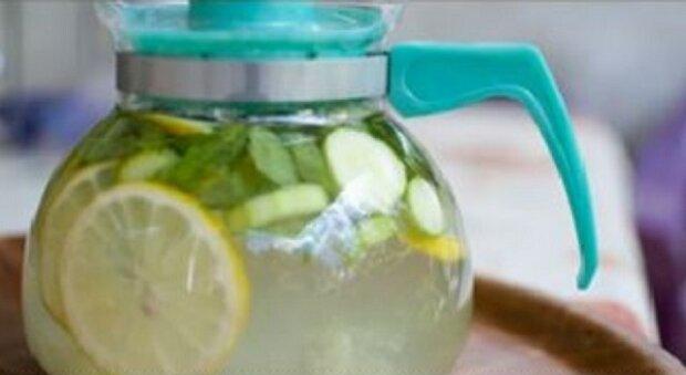 Pijte to aspoň pět dní a spálíte dva a půl kilogramu během spánku. Funguje to!