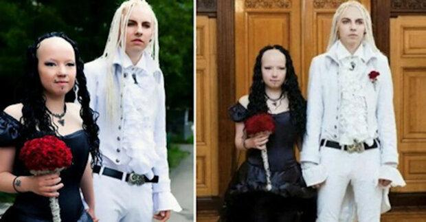 Před 10 lety se celý internet smál mladému páru