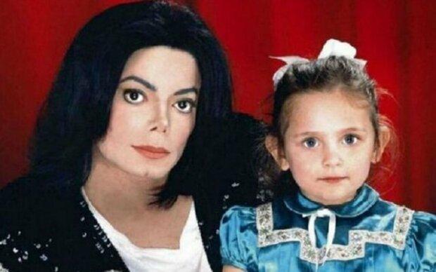Jak teď žije jediná dcera Michaela Jacksona – Paris Jacksona