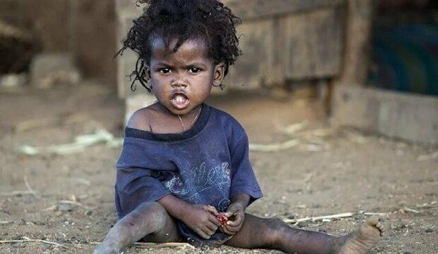 Jak vypadá dívka ze Somálska, kterou si před 20 lety adoptoval americký fotograf