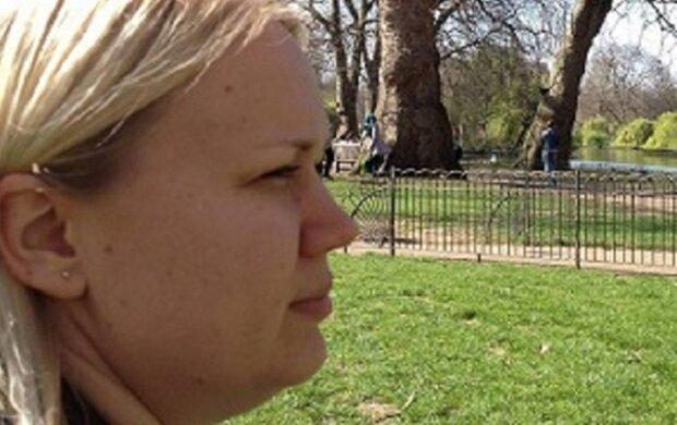 36-letá žena dostala pozvánku na školní sraz po 20 letech. To, co řekla svým bývalým spolužákům na facebooku, zamrzelo všechny