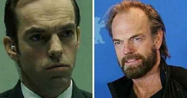 Jak se v průběhu let měnily hollywoodské hvězdy, které hrály v senzačních filmech 90. let