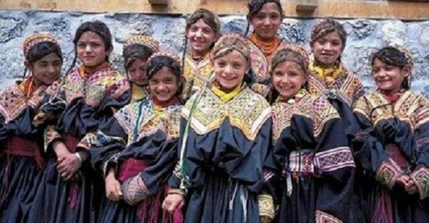 Fenomén kmene Hunza, který vědci nedokážou vysvětlit