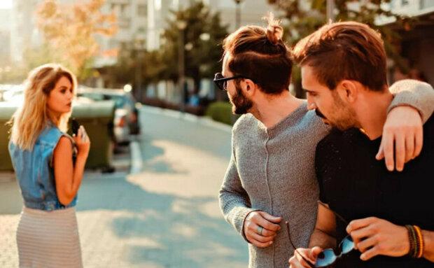 4 body ve vzhledu ženy, kterým muži věnují pozornost