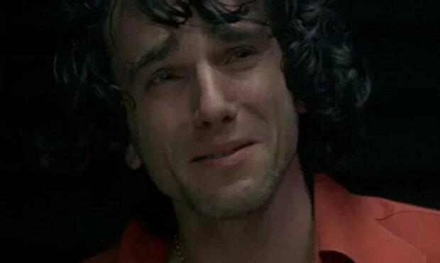 Sebral Oscary a pak prostě upadl do stínu: jak se z jednoho z nejlepších herců na světě stal jednoduchý švec