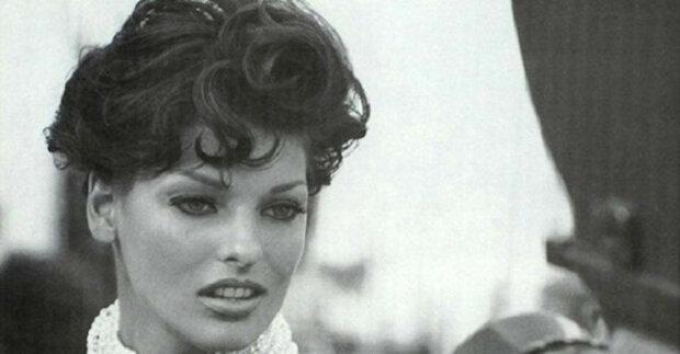 Smutný příběh supermodelky 90. let, Lindy Evangelista