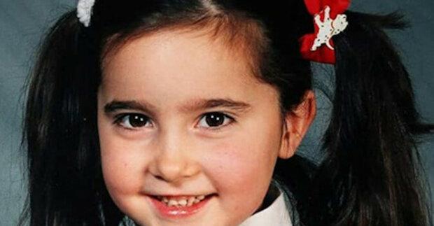 Dívka se od svých 13 let nestříhala a nyní se její účes podobá účesu Rapunzel