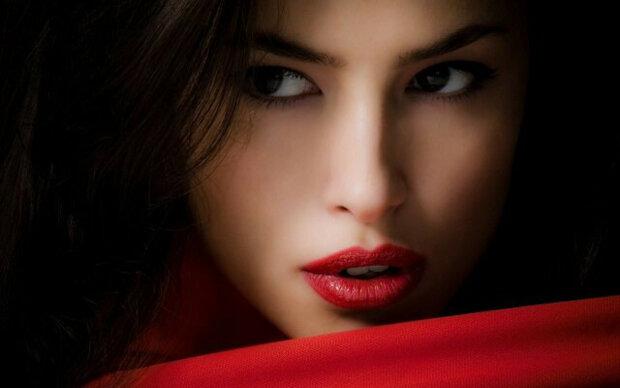 Nejzákeřnější ženy podle znamení zvěrokruhu
