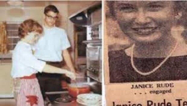 Zabronił córce wyjść za miłość jej życia. 40 lat później kobieta znajduje wycinek z gazety, który jej mama zawsze miała przy sobi