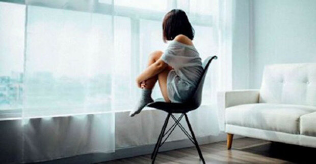 Proč tolik inteligentních a krásných žen zůstává osamělých?