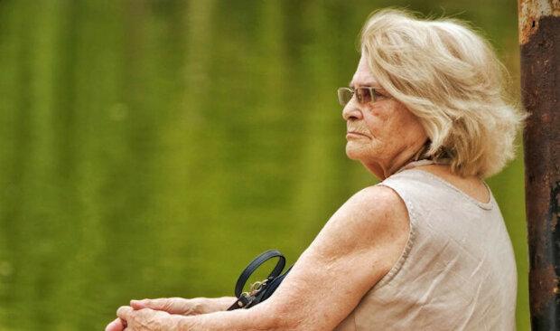 3 myšlenky, které musíte vypudit z hlavy, pokud chcete žít déle