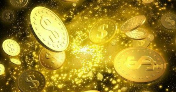 Znamení zvěrokruhu, která mají štěstí ve financích