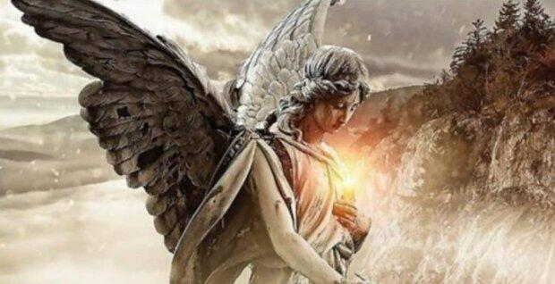 Každé znamení má svého anděla! Podívejte se, jaký je ten váš