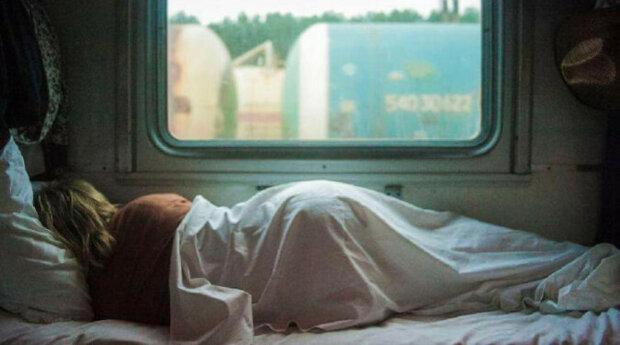 Proč je škodlivé spát déle než 8 hodin