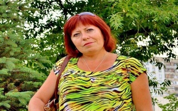 Po 35 letech manželství ji manžel opustil pro 43letou ženu. Zde jsou mé závěry