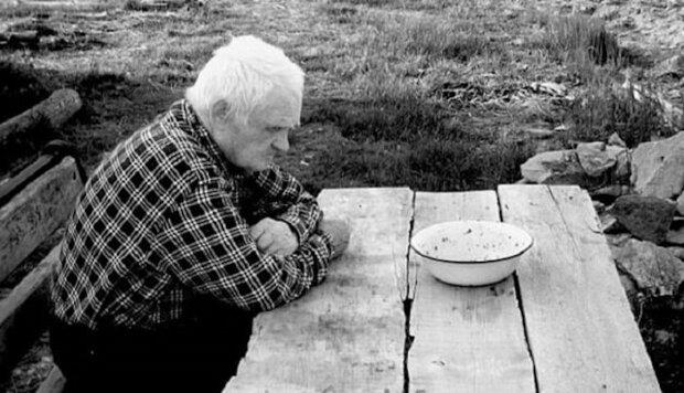 Moudré podobenství o stáří a mládí s velmi hlubokým významem