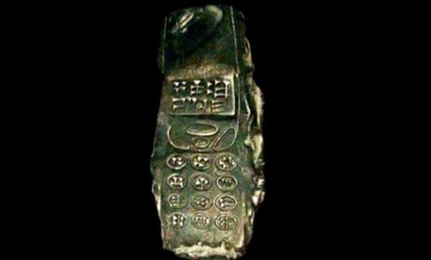 V Salcburku našli archeologové telefon starý asi 800 let