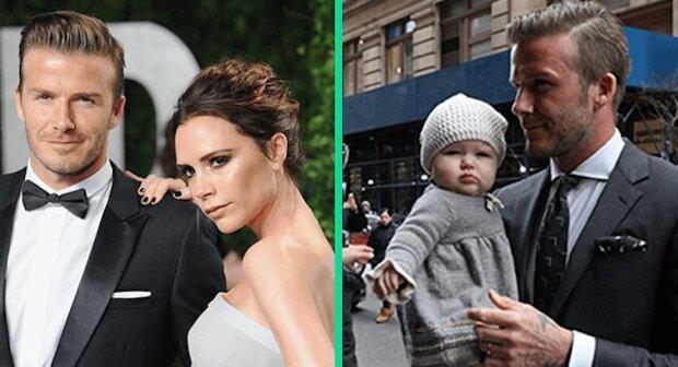 Podobná mámě? Jak nyní vypadá dospělá dcera Davida a Victorie Beckhamových?