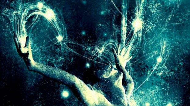 6 znamení zvěrokruhu, která mají nevysvětlitelnou moc