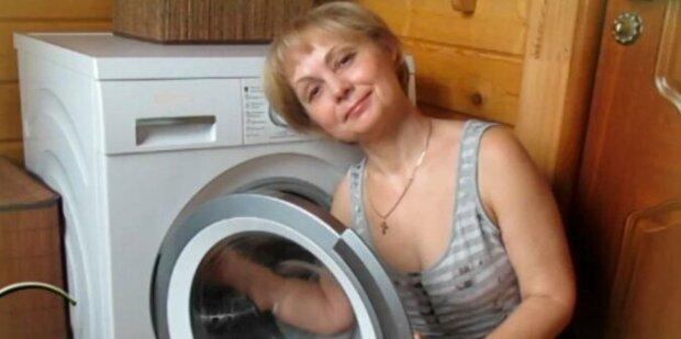 Proč dávám do pračky ocet a hodně tím ušetřím. Přála bych si, abych o tom věděla dříve