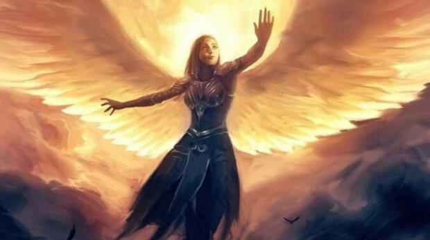 Andělé je milují. Která znamení zvěrokruhu jsou po celý život pod ochranou Vyšších sil?