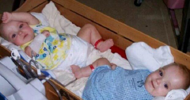 Rodiče neriskovali, že trojčata odvezou z nemocnice. Jak dopadl život těchto úžasných dívek?