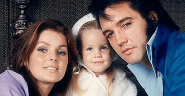 V 75 letech vypadá na 40. Žena Elvise Presleyho ohromila fanoušky svým nádherným vzhledem