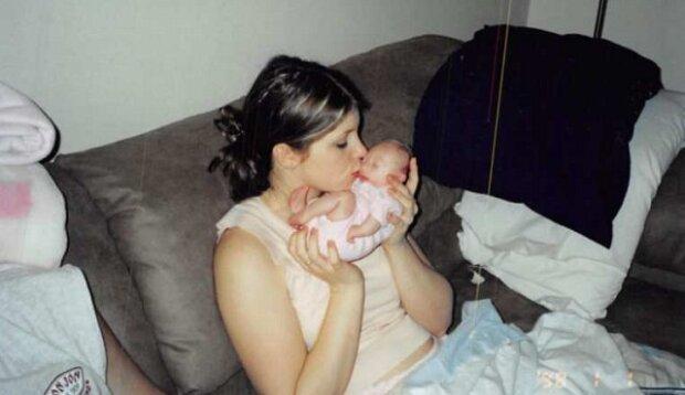 Po narození byla tak malá, že jí lékaři nedávali naději. Dnes má 13 let a její vzhled udivuje každého