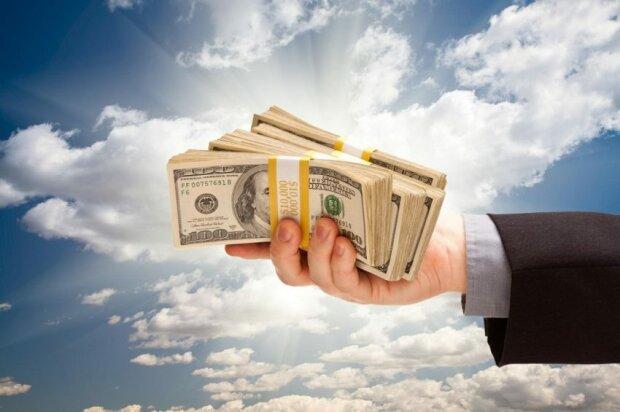 Které znamení zvěrokruhu mají největší šanci na bohatství? Podívejte se jestli jste mezi nimi