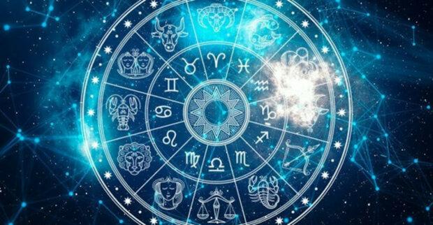 Tři znamení zvěrokruhu s nejsilnější vůlí