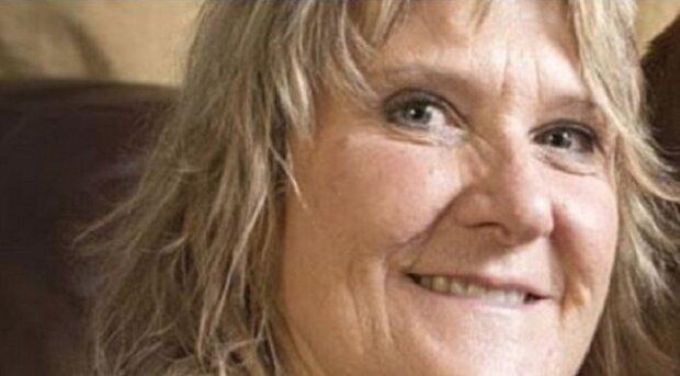 43-letá žena pocítila divnou bolest. Když dorazila do nemocnice, nemohla uvěřit tomu, díky čemuž jí zachránili